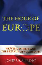 The Hour of Europe