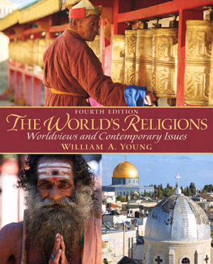 The World s Religions PDF