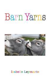 Barn Yarns
