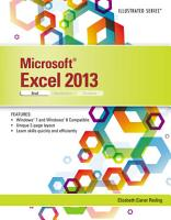Microsoft Excel 2013  Illustrated Brief PDF