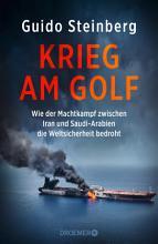 Krieg am Golf PDF