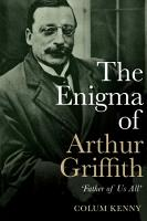 The Enigma of Arthur Griffith PDF