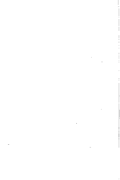 Annual Report of the Secretary of the Connecticut State Board of Agriculture: Volume 36