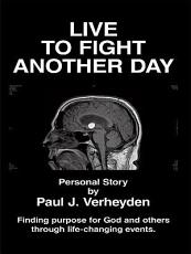 Live to Fight Another Day PDF