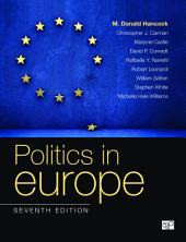 Politics in Europe: Edition 7