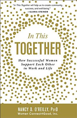 In This Together PDF