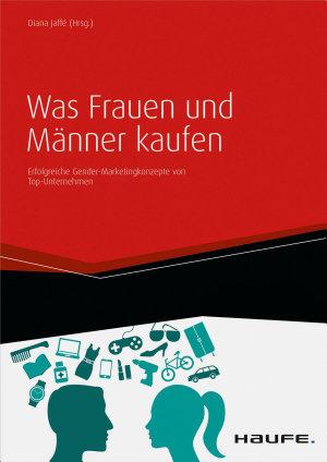 Was Frauen und M  nner kaufen PDF
