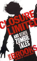 Download Closure  Limited Book