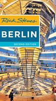 Rick Steves Berlin PDF