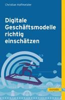 Digitale Gesch  ftsmodelle richtig einsch  tzen PDF