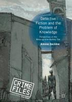 Detective Fiction and the Problem of Knowledge PDF