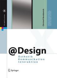 Design PDF