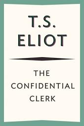 The Confidential Clerk