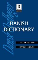 Danish Dictionary