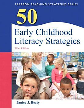 50 Early Childhood Literacy Strategies PDF