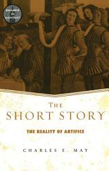The Short Story PDF