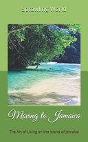 Moving to Jamaica