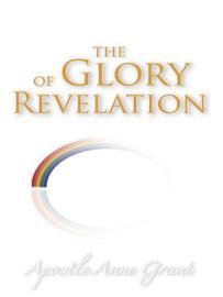 The Glory of Revelation PDF