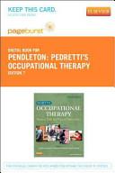 Pedretti s Occupational Therapy PDF