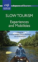 Slow Tourism