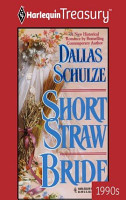 Short Straw Bride PDF