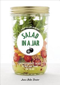 Salad in a Jar