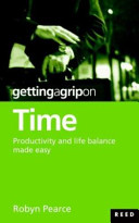 Getting a Grip on Time