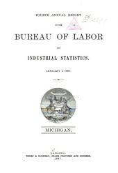 ... Annual Report ...: Volume 4, Part 1887; Volume 1887