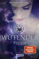 W  tender Sturm  Die Farben des Blutes 4  PDF