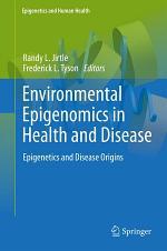 Environmental Epigenomics in Health and Disease