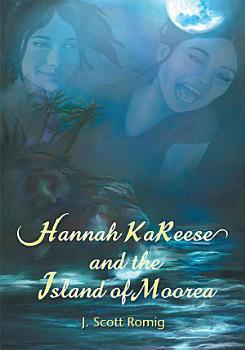 Hannah Kareese PDF