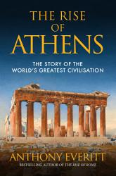The Rise Of Athens Book PDF