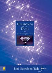 Diamonds in the Dust: 366 Sparkling Devotions