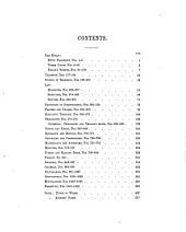 A Catalogue of the Arabic Manuscripts in the Library of the India Office