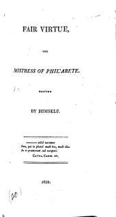 Poetical works: Volumes 3-4