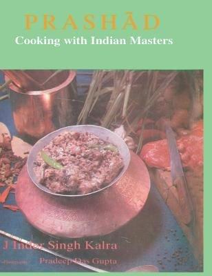 Download Prashad Book