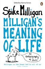 Milligan's Meaning of Life