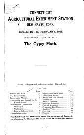 Bulletin: Issues 186-206