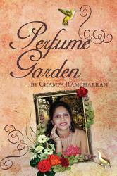 Perfume Garden Book PDF