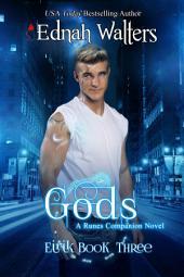 Gods: Eirik book 3