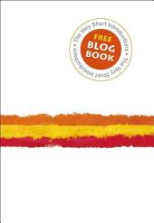 The Very Short Introductions Blog Book