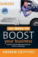 101 Ways to Boost Your Business PDF