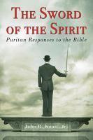 The Sword of the Spirit PDF