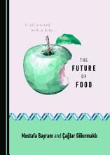 The Future of Food PDF