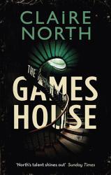 The Gameshouse Book PDF