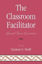 The Classroom Facilitator Book PDF