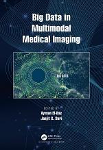 Big Data in Multimodal Medical Imaging