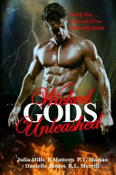 Wicked Gods Unleashed