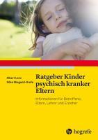 Ratgeber Kinder psychisch kranker Eltern PDF