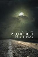 Afterbirth Highway PDF